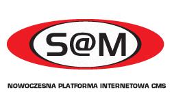 concept-intermedia-logo